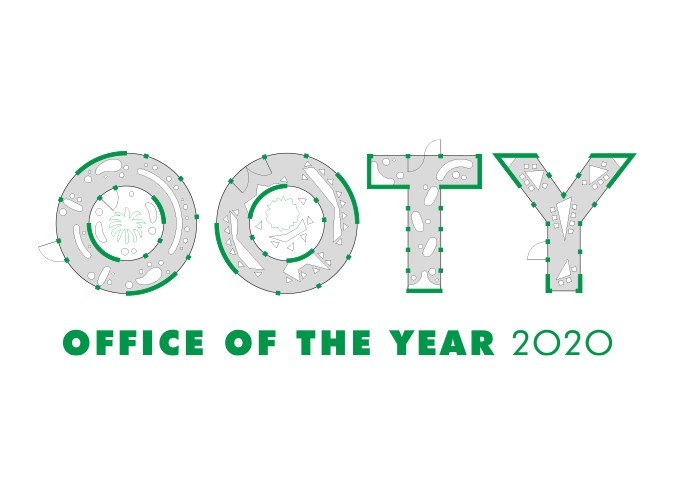 OOTY2020: We are looking for the best offices in Austria!